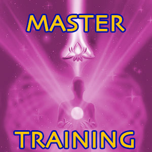 Master Practitioner Training