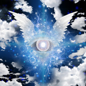 Guided Meditation to Meet Your Angels