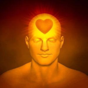 Self Love Webinar