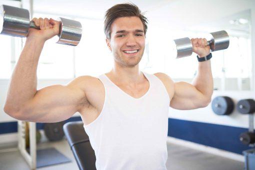 Strengthening The Physical Body Webinar