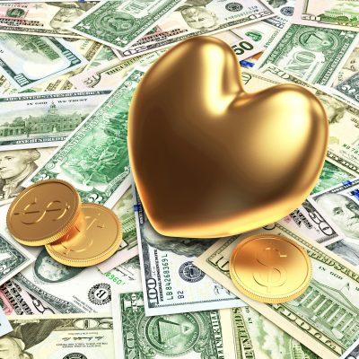 Wealth, Health, Love and Abundance Webinar