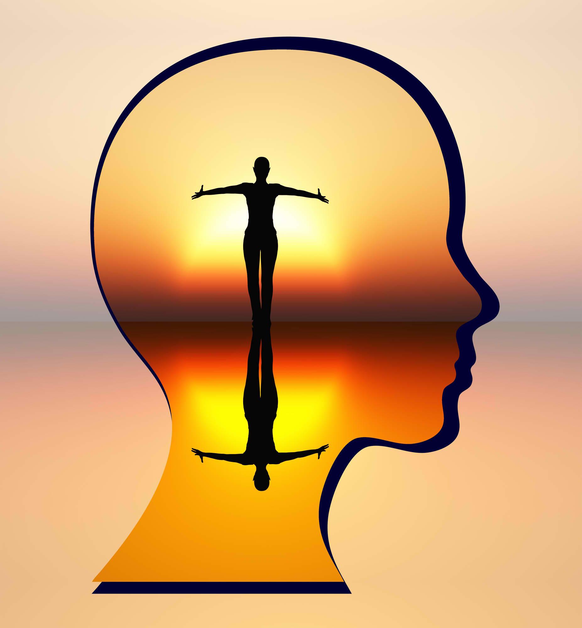 Self-love, Self-Acceptance Webinar - Sacred Activations