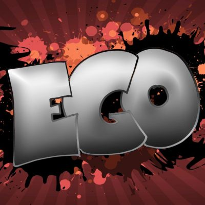 Spiritual Ego Release