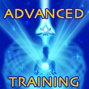 アドバンストプラクトレーニング(MP3ダウンロード)