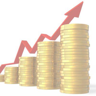 *Money Money Money Webinar Part 2