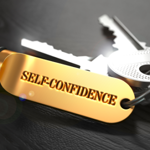 Boost Your Confidence & Self Esteem Webinar - August 20, 2016