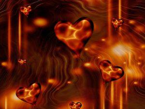 hearts-69938_960_720